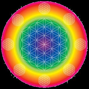 Logo Prosperidade Mental