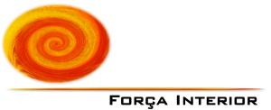 Logo Força Interior PNG