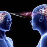 Interferências na Comunicação