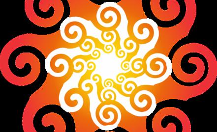 sol-1024626_1280
