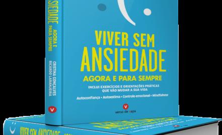 livro-viver-sem-ansiedade-capa-3d-empilhado