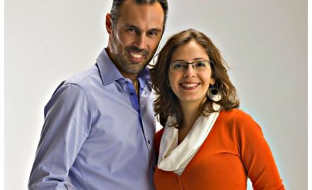 Ricardo & Cristina 2014