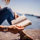 Aumenta o teu desempenho através da leitura